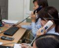 Giới thiệu dịch vụ chăm sóc khách hàng của Alphatech Việt Nam