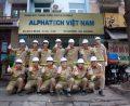 Công ty lắp đặt thang máy gia đình uy tín tại Hà Nội