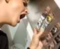 Mẹo sử dụng thang máy đúng cách và khắc phục sự cố thang máy