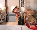 7 hạng mục bảo trì thang máy định kỳ cần quan tâm