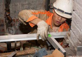 5 Yếu tố ảnh hưởng đến chất lượng lắp đặt thang máy