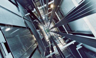 Thang máy Mitsubishi – Báo giá thang máy mitsubishi tại Hà Nội