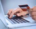 Quy định và chính sách thanh toán của Alphatech Việt Nam
