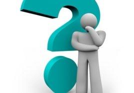 5 câu hỏi trước khi lựa chọn một công ty thang máy
