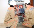 Thang máy có phòng máy – lựa chọn hàng đầu của mọi gia đình