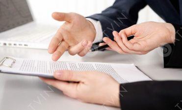 Chính sách và quy trình xử lý khiếu nại