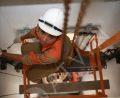 Lắp đặt, vận hành – người bạn đồng hành cùng chất lượng thang máy