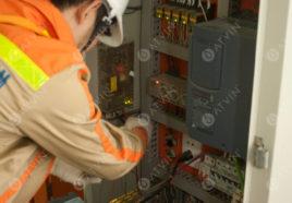 Cập nhật dịch vụ bảo trì thang máy tại Hà Nội năm 2017