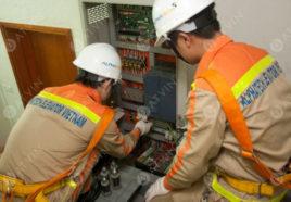 Dịch vụ sửa chữa thang máy tại Hà Nội